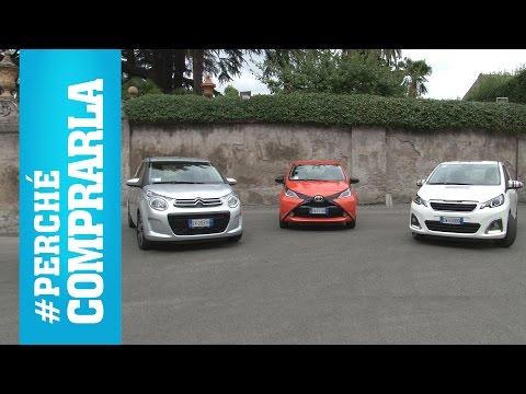 Video die Übersicht bmw х5 е53 3.0 Benzin Videos