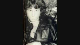 The Doors-Jim Morrison-rare pictures