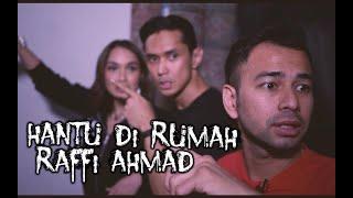 Download Video Rumah Raffi Ahmad - Gigi – DMS [Investigasi] MP3 3GP MP4