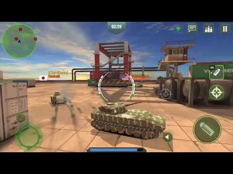 🥇 War Machines Cheats - War Machines Hack - Best Cheats For