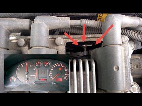Wie das Benzin aus dem Fass zu schwingen