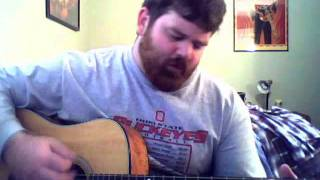 405 (Death Cab for Cutie cover)
