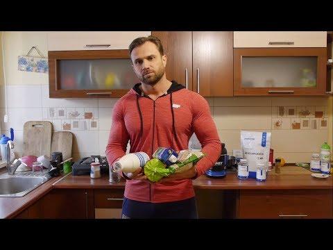 1000 калорий в день для похудения отзывы