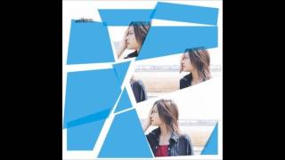 Yui - CHE.R.RY (Acoustic Version)