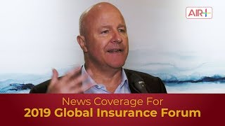 Video: Peter Ohnemus on the mobile first approach