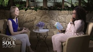 Gretchen Rubin Shares 8 Personal Rules Of Happiness | SuperSoul Sunday | Oprah Winfrey Network