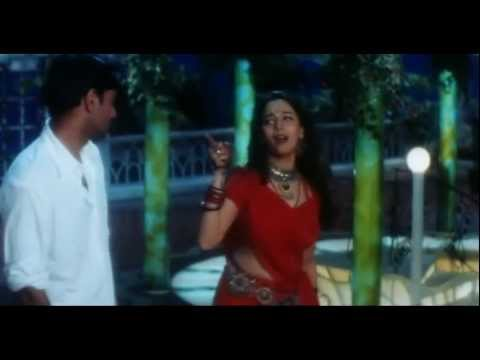 Download Madhuri Dixit. Yeh Raaste Hain Pyaar Ke. Aaja Aaja HD Video