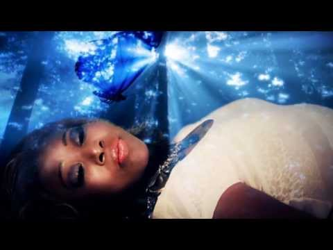 "Blue Butterflies- Estee ""Exclusive Music Video World Premiere"""