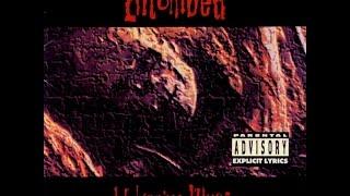 ENTOMBED - Wolverine Blues (דת אנד רול )