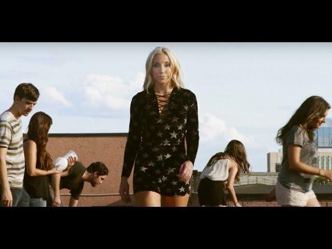 Ashley Monroe - Bombshell (Official Music Video)