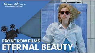 Eternal Beauty (2020) Video