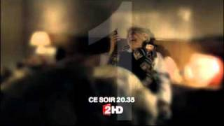 Promo VF Episode 1x03 (France 2)