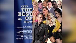THE BEST OF 2018   19    Sloba Radanovic     Nepristojna Ponuda   ( Official Audio ) HD