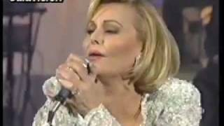 Rocío Dúrcal - Se me olvidó otra vez - México