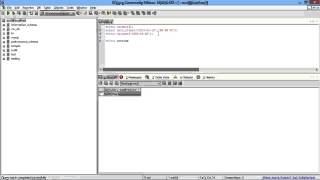 How to Use MySQL Date and Time Functions