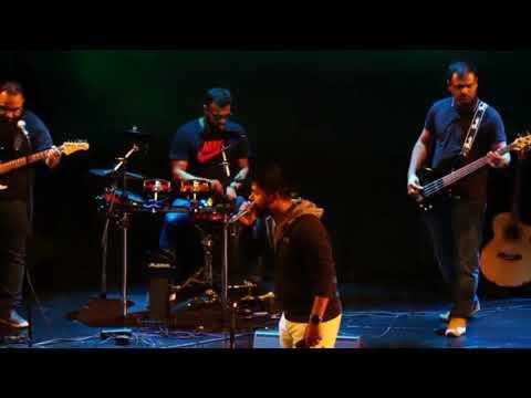 download lagu mp3 mp4 Malmitalo, download lagu Malmitalo gratis, unduh video klip Malmitalo