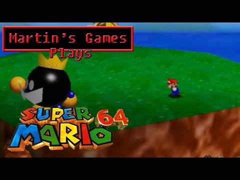 Wii U Loadiine GX2】 Super Package 6 Games VC N64 Perfectly
