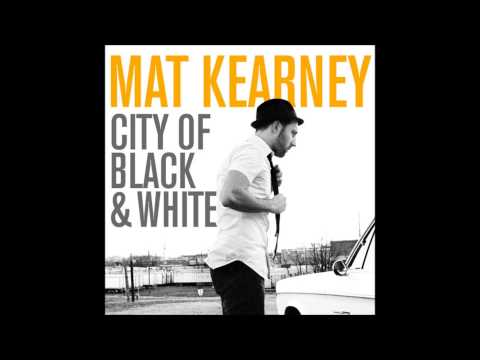 Black download album white free kearney and city mat of