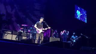 John Mayer 2019 Tour In BKK   Still Feel Like Your Man