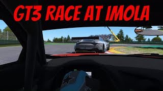 simracing 604 - TH-Clip