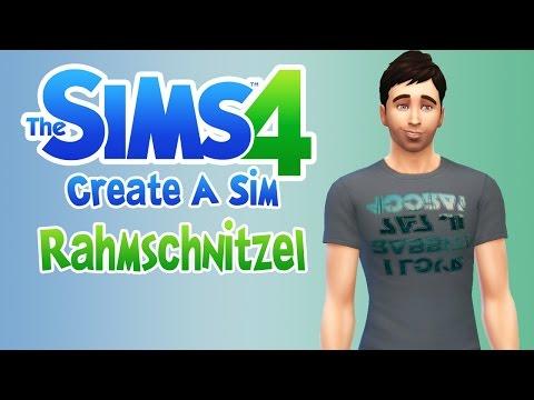 The Sims 3 Create A Sim Walkthrough Die Sims 4 Erstelle Einen Sim