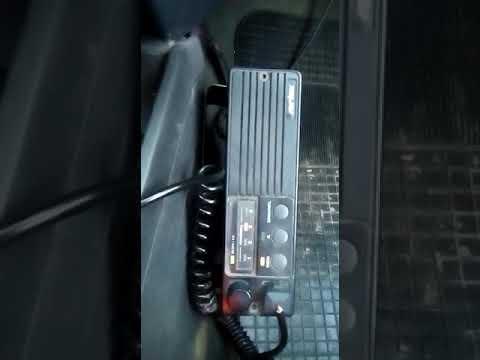 SIN TAXIS HASTA LAS 13 HS: escuchá cómo las empresas de taxis avisan que se adhieren al paro