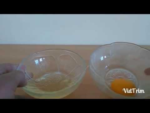Die Schuppenflechte auf dem Kopf die Behandlung welches Shampoo