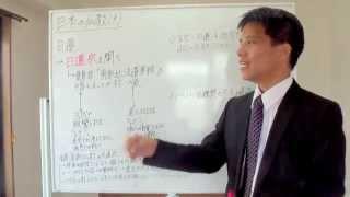 高校倫理37日蓮の日蓮宗はなぜ他宗派を激しく非難したのか?