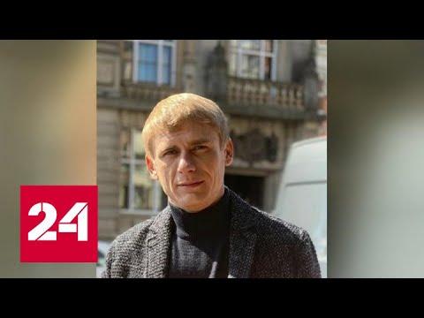 Бузулукские предприниматели подозревают в поджоге фермы родственников главы района