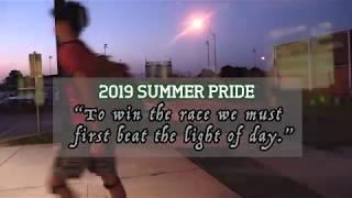 Summer Pride Music Montage