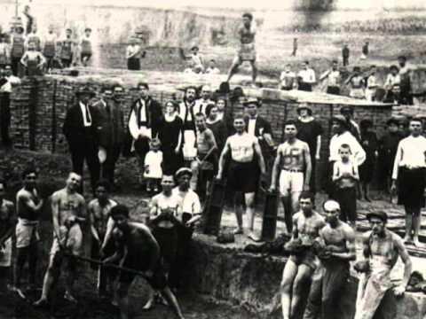 Singurul discurs al lui Corneliu Zelea Codreanu înregistrat