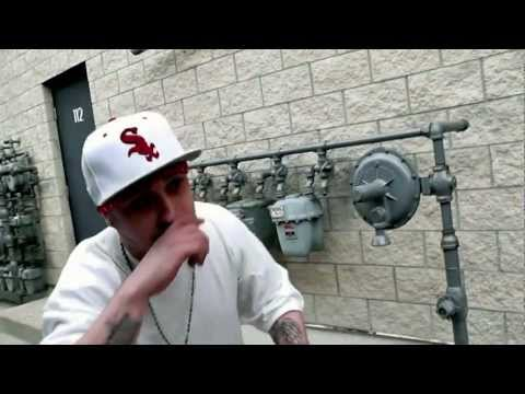 Snypa Da Prophet ft Cryptic Wisdom - FEEL LIKE [OFFICIAL VIRAL MUSIC VIDEO]