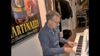 Schönes Piano video preview