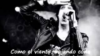 Julian Casablancas - Left & Right In the Dark (Subtitulado en español)