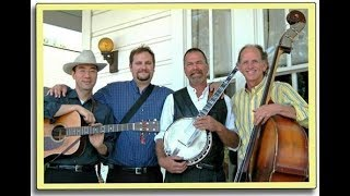 Bluegrass at Ely:  Bound to Ride