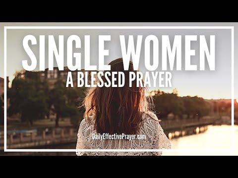 Samenspender singlefrau