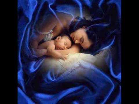 mariano osorio-querida mama