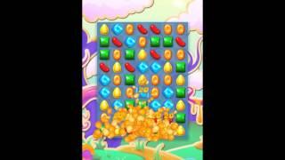 Candy Crush Soda Saga level 76 WALKTHROUGH