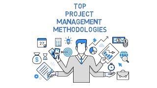 Selección de las metodologías de gestión de proyectos en 2019