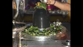 Man Mera Mandir Shiv Bhajan By Anuradha Paudwal I Bhakti Sagar- 1 - Download this Video in MP3, M4A, WEBM, MP4, 3GP