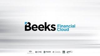 beeks-financial-cloud-bks-presentation-at-mello-derby-2018-03-05-2018