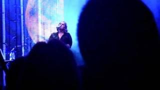 Yazoo - Mr Blue Live @ Wolverhampton Civic