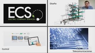 Espex – Creación de negocios que transforman al mundo