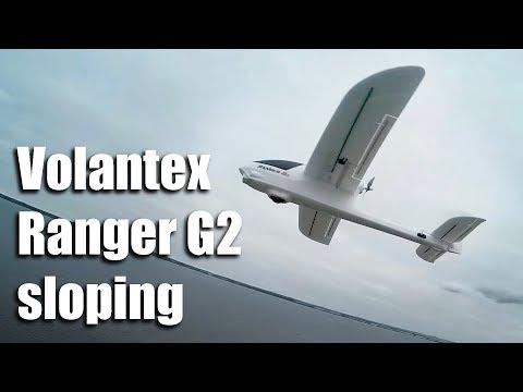 ranger-g2-sloping