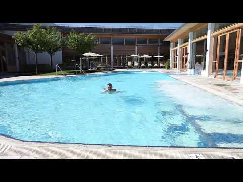 G´sund & Natur Hotel DIE WASNERIN - Video 1