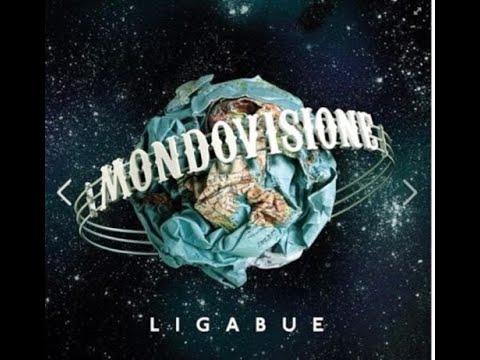 , title : 'Ligabue - ''Tu sei lei'' (Testo Italiano - Spagnolo)'
