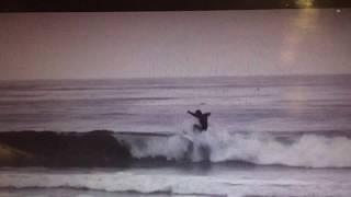 サーフィンの「精神と時の部屋」TokoroB3!!
