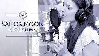 Sailor Moon / Luz de luna (cover)