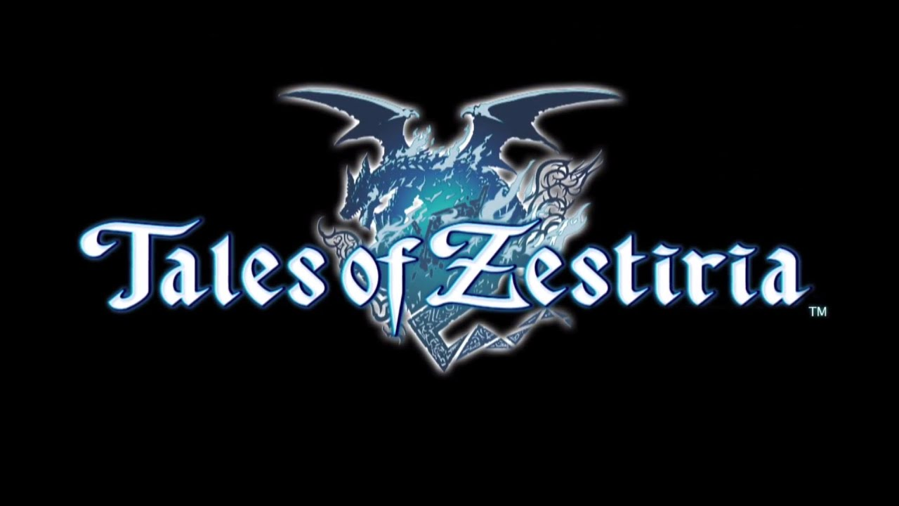 Tales of Zestiria (Steam Key) video 2