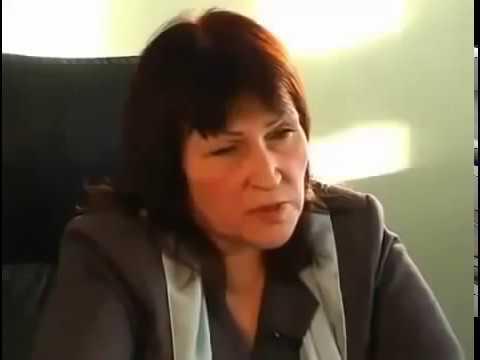 В России приняли сатанинский закон. Поликлиники и Ювенальная Юстиция работают сообща.